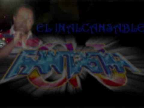 Sonido Fantasma de Cesar Juarez 2010 Sonido Fantasma de Cesar