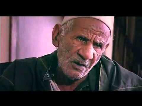 Annancement  Akhtar Al moujrimine: saison 2