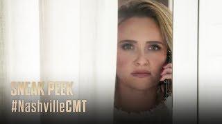 NASHVILLE on CMT   Trailer   The Final Episodes