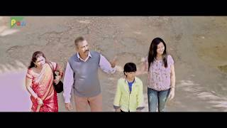 Latest fear files episode 2019 ! Latest Aahat episode 2019 ! Latest bhoot aaya episode 2019 full hd