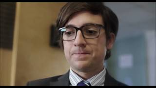 Hollywood Romantic Funny Comedy Movie 2016
