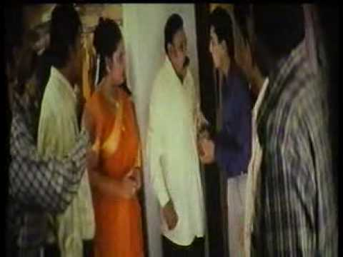 *tujhe Meri Kasam* *part 10 Of 17* *full Uncut Movie* *digitally Mastered* video