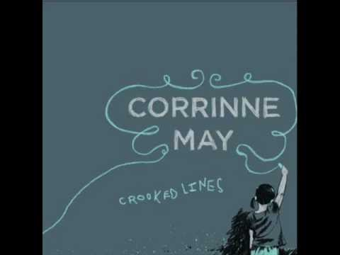 Corrinne May - 24 Hours