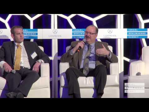 IDS13: Cyber Security & Big Data