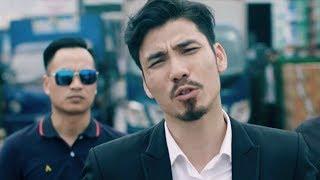 Bất Ngờ Khi Đây Là Phim Xã Hội Đen Việt Nam Hay Nhất 2019 - Phim Giang Hồ Mới Xem Là Nghiện