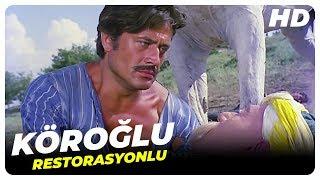 Köroğlu - Türk Filmi (Restorasyonlu)  Köroğlu - Film Turki