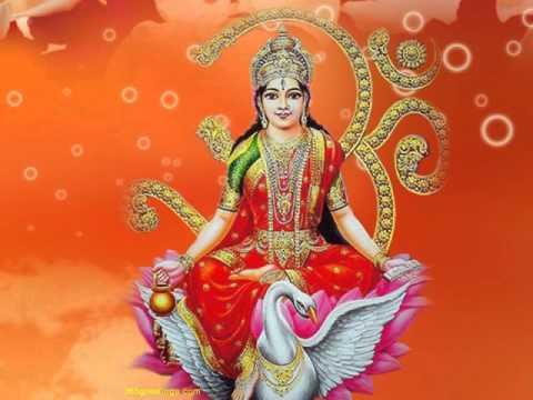 Gayatri Mantra 11 times