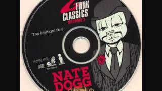Watch Nate Dogg Sexy Girl video