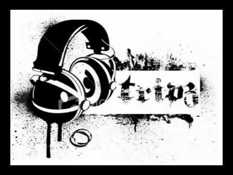 Smooth slow beat Rap/HipHop instrumental