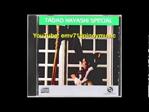 Paano - Tadao Hayashi video
