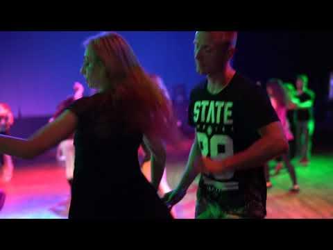 MAH03905 UZC2018 Social Dance v24 ~ Zouk Soul