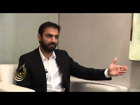 Exclusive Interview with Nawabzada Brahamdagh Khan Bugti by H Mobaraki (part 2 of 2)