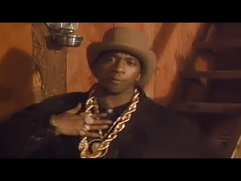 Juice Crew (Marley Marl, Masta Ace, Craig G., Kool G Rap & Big Daddy Kane) - The Symphony