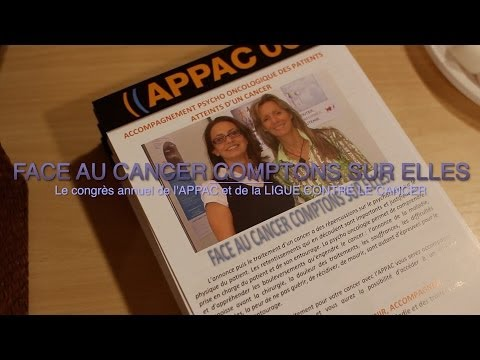 Présentation APPAC