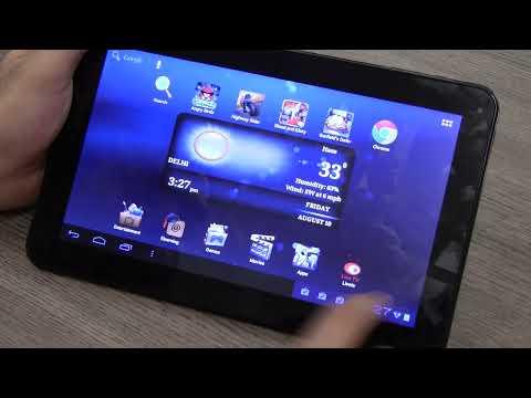 Karbonn A90 Hard Reset Celkon A90 Video clips