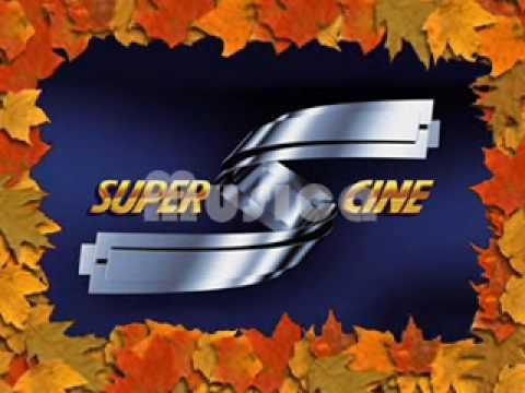 Supercine online gratis
