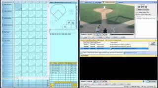 Training Videos - Pointstreak Live Publisher