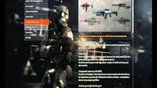 download lagu Fitur Game Black Squad Indonesia gratis
