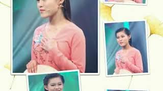 Duyen Phan.Quynh Trang