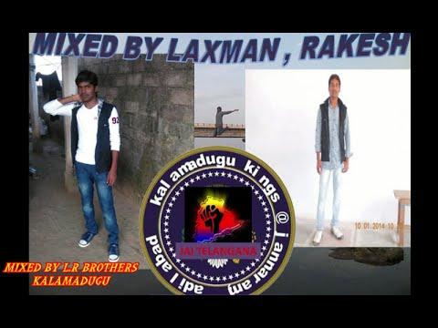 Bathukamma, Dusserah sambaralu 2014   urs kalamadugu kings@jannaram,adilabad