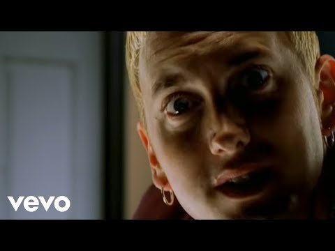 Eminem - Guilty Conscience ft. Dr. Dre
