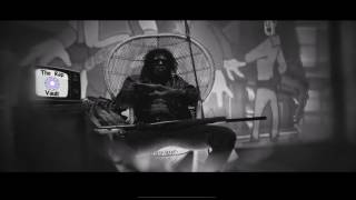 Watch Absoul Time Is Of The Essence video