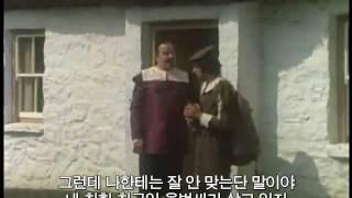 [존 번연 원작 영화] 천로역정 3 (Pilgrim