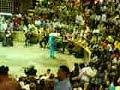 vicente fernandez atotonilco 2007