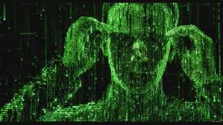 Ouça clubbed to death - Matrix soundtrack