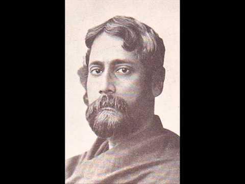 Akash Bhora Surja Tara -debabrata Biswas -rabindra Sangeet video