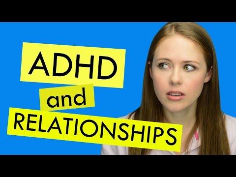 free online dating huddersfield