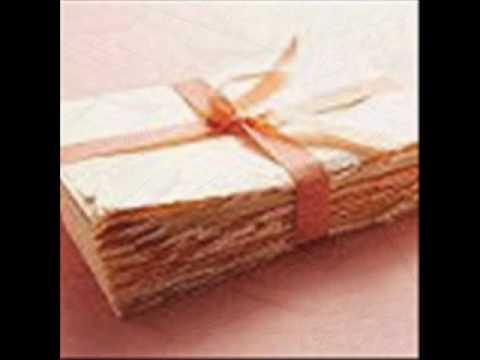 Brenda Lee - Love Letters
