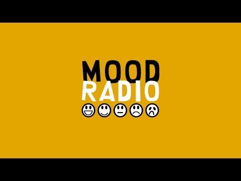 MOOD RADIO с Igor GH K