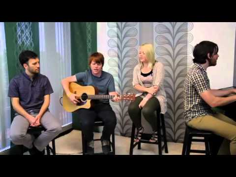 Leeland - Pages