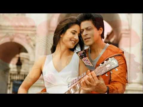 Romantic Punjabi Song 2012-  2013