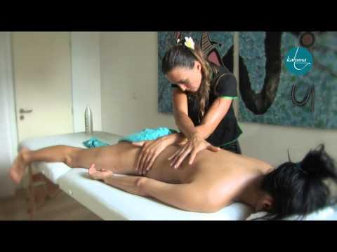 Порно и масаж смотреть онлайн