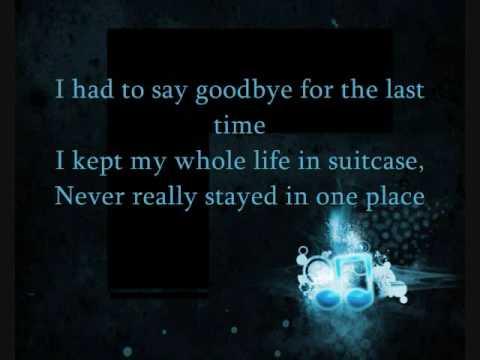 Call Me - Shinedown with lyrics