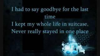 Download Lagu Call Me - Shinedown with lyrics Gratis STAFABAND