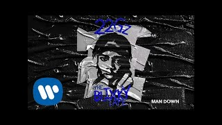 22Gz - Man Down [Official Audio]