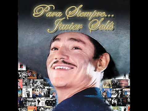 Cuatro Cirios - Javier Solís