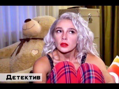 Настя Ивлеева и Ида Галич - НОВЫЕ вайны и видео Instagram