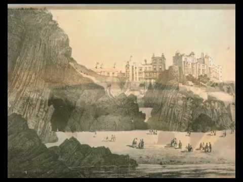 Tenby - The Growth of Tourism.wmv