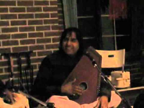 Main Nai Jana Kheriyan de Naal  P22 ( Full Version )  By  Ustad...