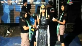 download lagu Seni Tradisional Sintren Indramayu gratis