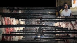 THE EVIL WITHIN: ¿DONDE ESTOY? #14