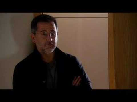 Anthony LaPaglia in The Architect - Clip 05 Video
