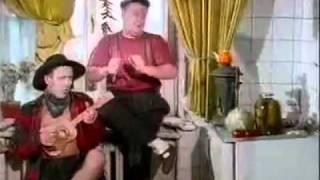 Группа Дюна - Коммунальная квартира