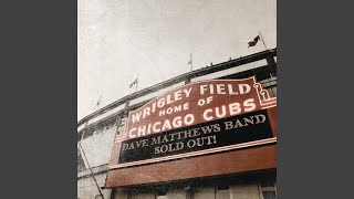 Time Bomb (Live at Wrigley Field, Chicago, IL - September 2010)