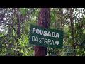 Folia de reis em Minas Gerais
