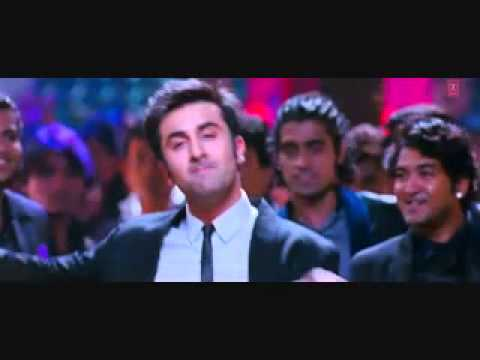 Badtameez Dil Yjhd Full Song Djmaza Info video